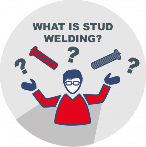 Heinz Soyer GmbH - The whole world of stud welding